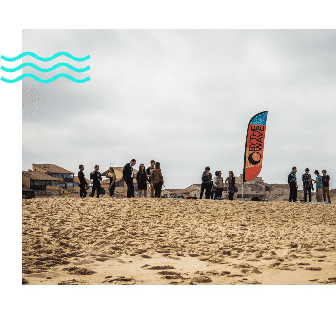 CE_surfing