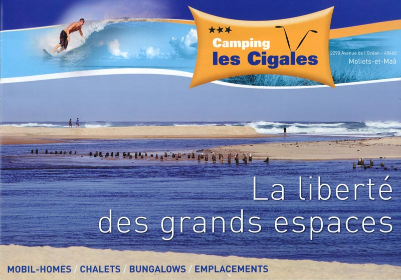 Camping-les-Cigales-2