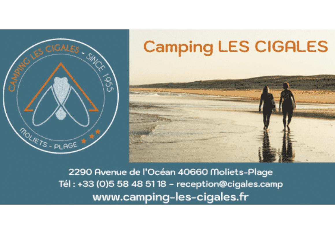 Camping-les-cigales-moliets