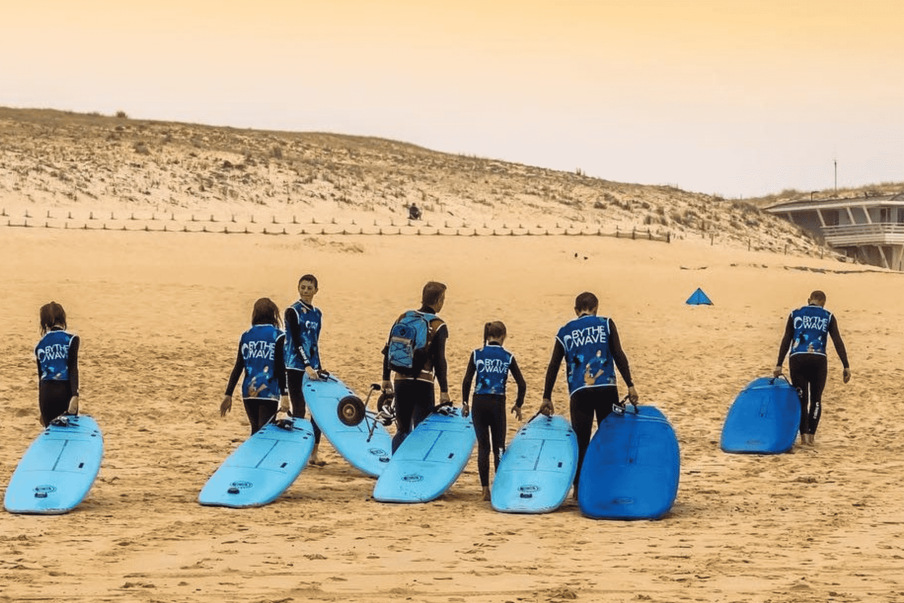 Cours-surf-groupe-moliets