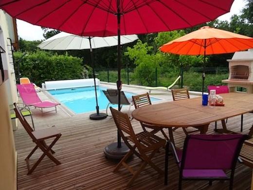 Accommodation-holidays-moliets